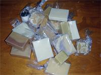 P4260002_soap.JPG